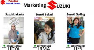 suzuki sales mobil 310x165 - Nomer Sales Suzuki Di Jakarta Bekasi Kelapa Gading