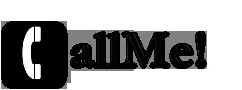 Banner OF Call Me - Harga Suzuki Ertiga Promo Cicilan Ringan Akhir Tahun