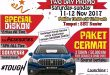 brosur showroom event 1 110x75 - Promo Suzuki Mobil Showroom Event