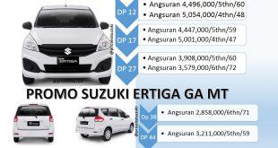 Harga Suzuki Promo Ertiga GA Manual 2018 Sales Geovanny 087888111911 1 310x165 - Harga Kredit Suzuki Ertiga Tipe Ga 2018