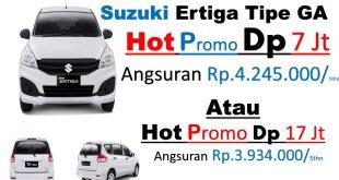 Harga Suzuki Promo Ertiga GA 2018 Dp Ringan Geovanny 087888111911 310x165 - Harga Suzuki Ertiga Tipe Ga Rp.190 Juta