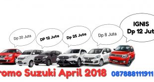 IMG 20180330 125116 310x165 - Harga Suzuki Promo April