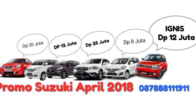 IMG 20180330 125116 660x330 - Harga Suzuki Promo April