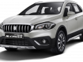 Webp net resizeimage 3 120x90 - New SX4 S-Cross
