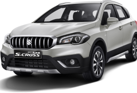 Webp net resizeimage 3 280x190 - New SX4 S-Cross