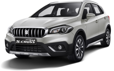 Webp net resizeimage 3 400x250 - New SX4 S-Cross