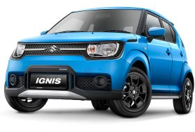 ignis sport blue 280x190 - Ignis Sport Edition