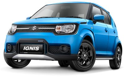 ignis sport blue 400x250 - Ignis Sport Edition