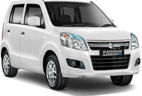 karimun wagon r white 280x190 - Karimun Wagon R