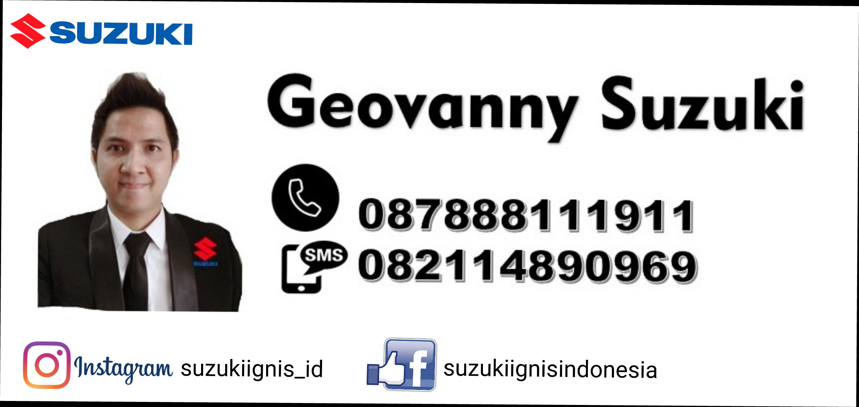 1523156230687 - 3 Warna Suzuki All New Ertiga Sport