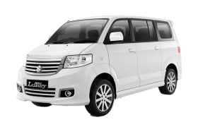 APV Luxury Putih White 280x190 - APV Air Bag
