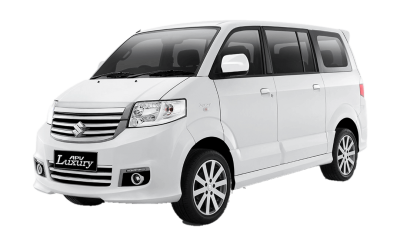 APV Luxury Putih White 400x250 - APV Air Bag
