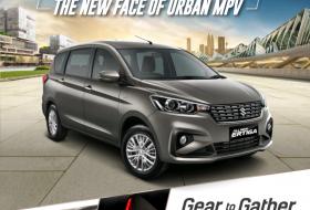 IMG 20180418 164527 1 280x190 - Suzuki Ertiga The Urban Mpv