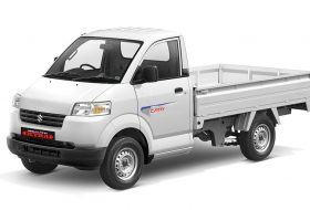 Mega Carry Extra Putih 280x190 - APV Mega Carry