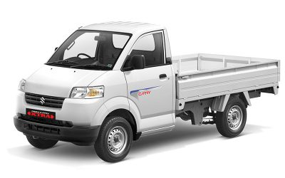 Mega Carry Extra Putih 400x250 - APV Mega Carry