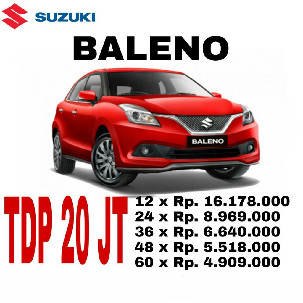 WhatsApp Image 2018 06 19 at 10.27.27 1 1024x1024 - Promo Suzuki Di GIIAS 2018