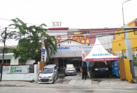 IMG 20190109 075341 280x190 - Dealer Suzuki Mobil Koja