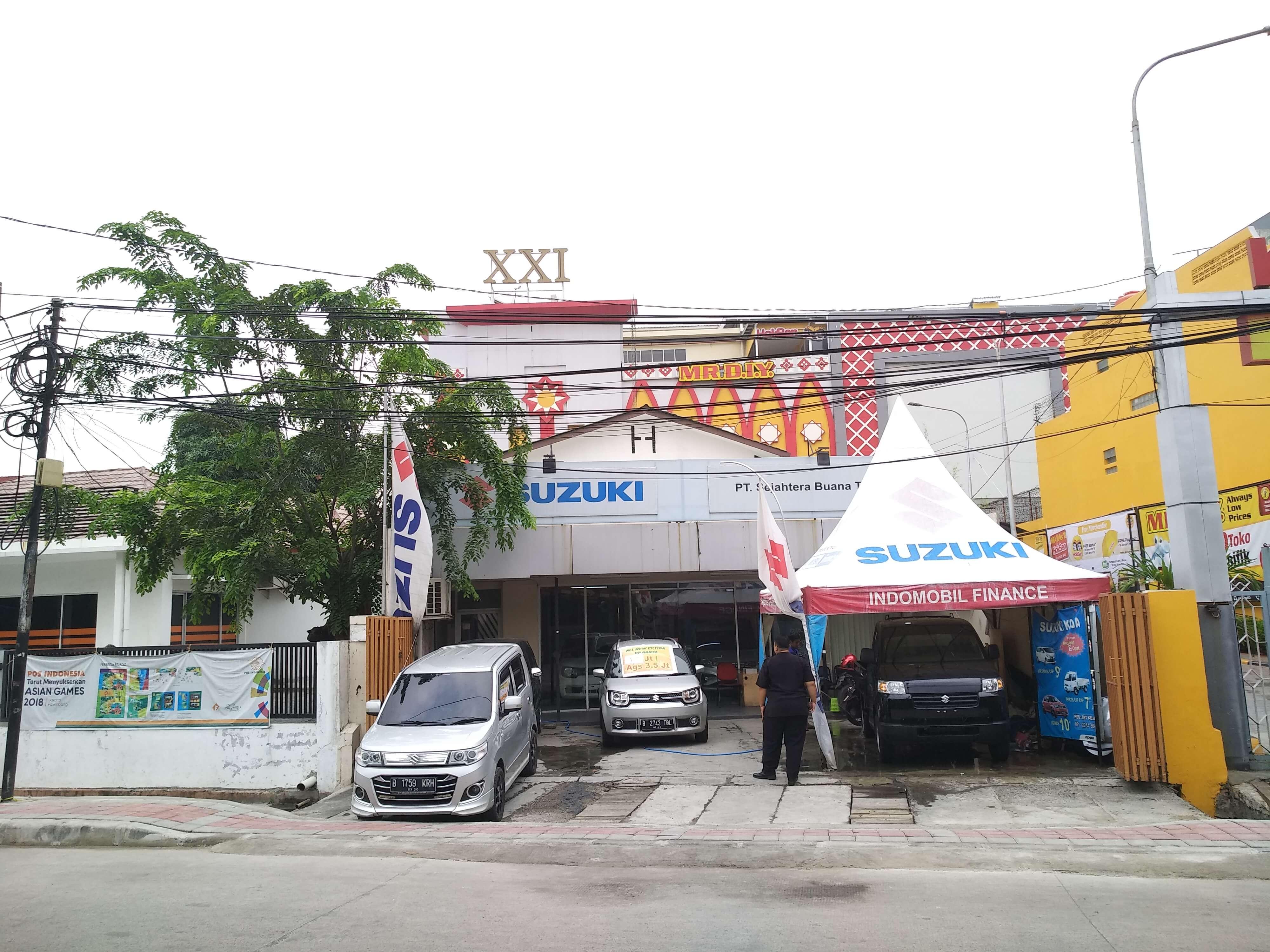 IMG 20190109 075341 - Dealer Suzuki Mobil Koja