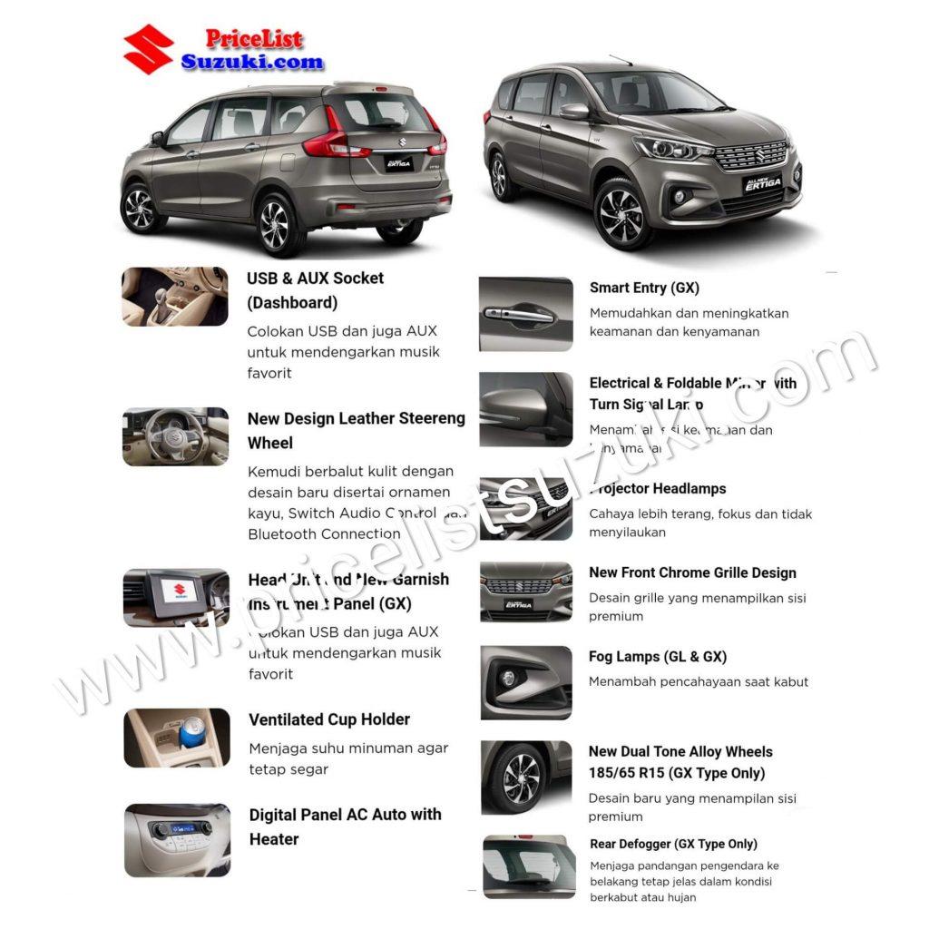 IMG 20190303 111952 1024x1024 - Harga,Fitur & Spekfikasi Suzuki All New Ertiga 2019
