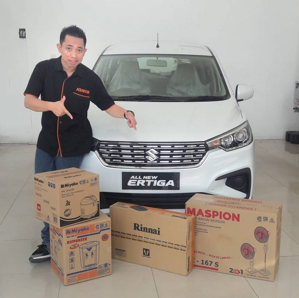 WhatsApp Image 2019 03 21 at 17.11.15 1024x1022 - Promo Suzuki Ignis Ertiga Pick Up Semarang