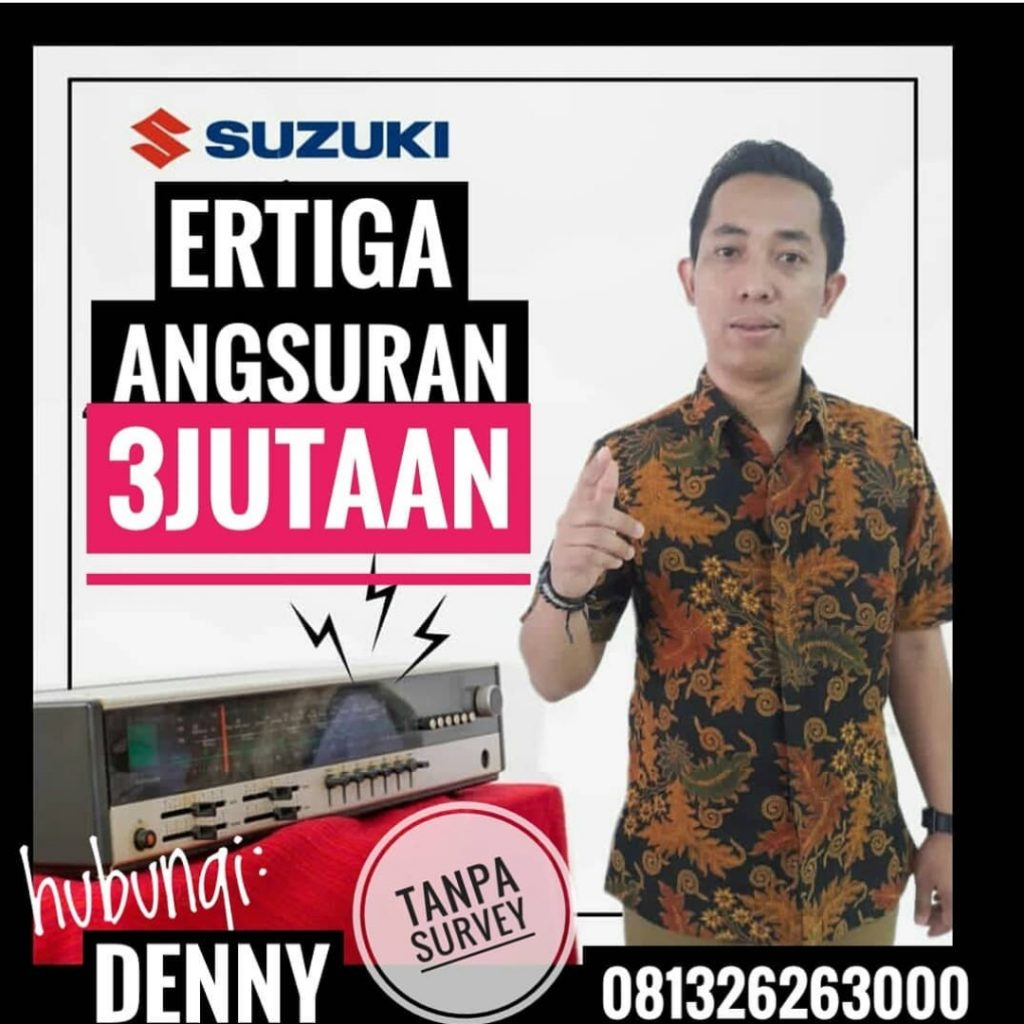 WhatsApp Image 2019 03 21 at 17.13.11 1024x1024 - Promo Suzuki Ignis Ertiga Pick Up Semarang