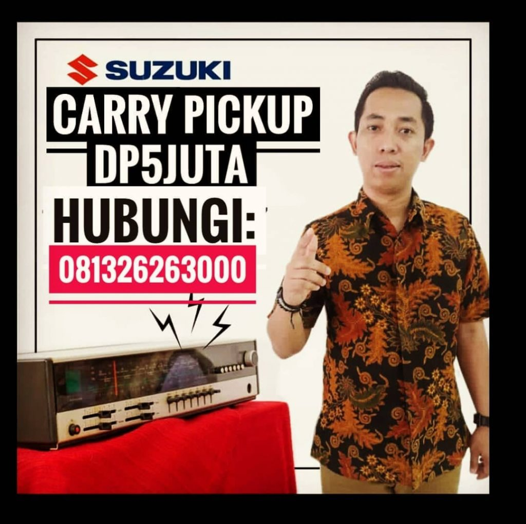 WhatsApp Image 2019 03 21 at 17.13.12 1024x1021 - Promo Suzuki Ignis Ertiga Pick Up Semarang