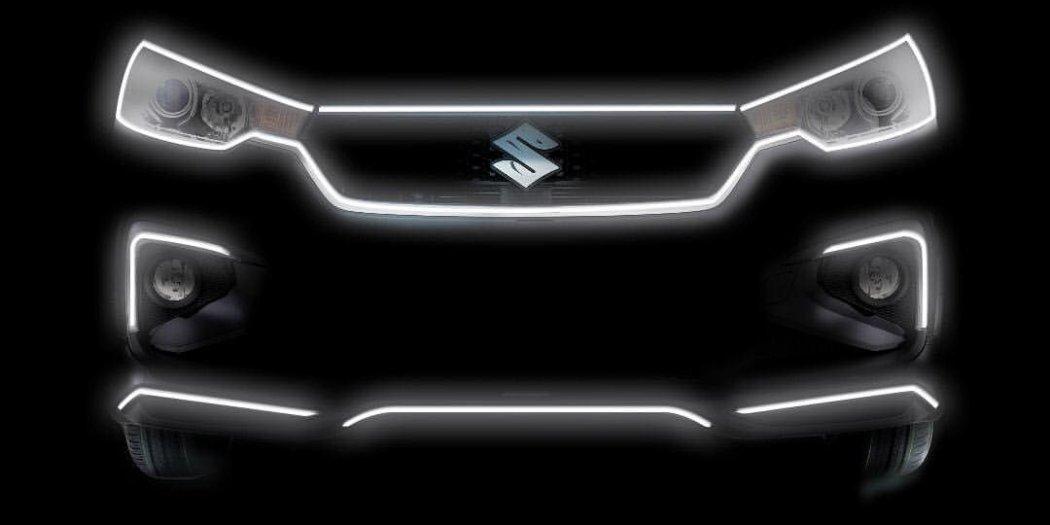 arietyo dj BuwADShFXLQ 1 1050x525 - Fitur,Harga Ertiga Suzuki Sport 2019