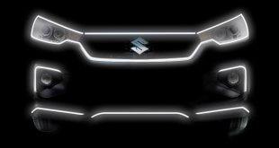 arietyo dj BuwADShFXLQ 1 310x165 - Fitur,Harga Ertiga Suzuki Sport 2019