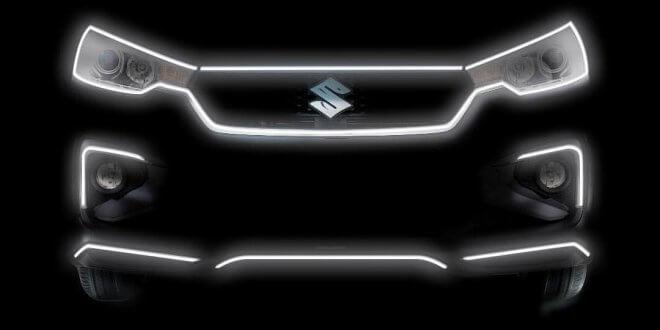 arietyo dj BuwADShFXLQ 1 660x330 - Fitur,Harga Ertiga Suzuki Sport 2019