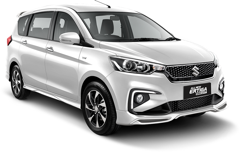 Www Pricelistsuzuki Com Price List Suzuki Price List Suzuki Mobil